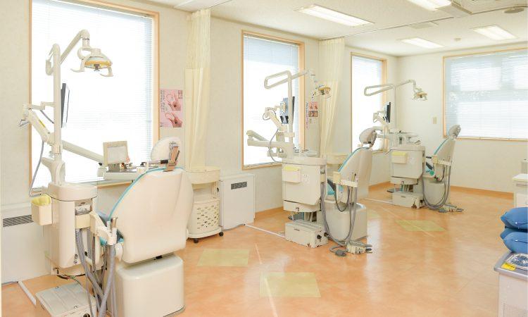 オリーブ歯科クリニックphoto
